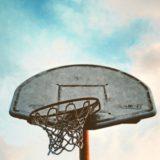 バスケットボール・ダイアリーズ