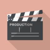 映画の名言【ショーシャンクの空に】ティム・ロビンス希望へのセリフ