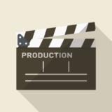 映画【舟を編む】松田龍平がマジメを好演。職場の馬締は、どんな人?